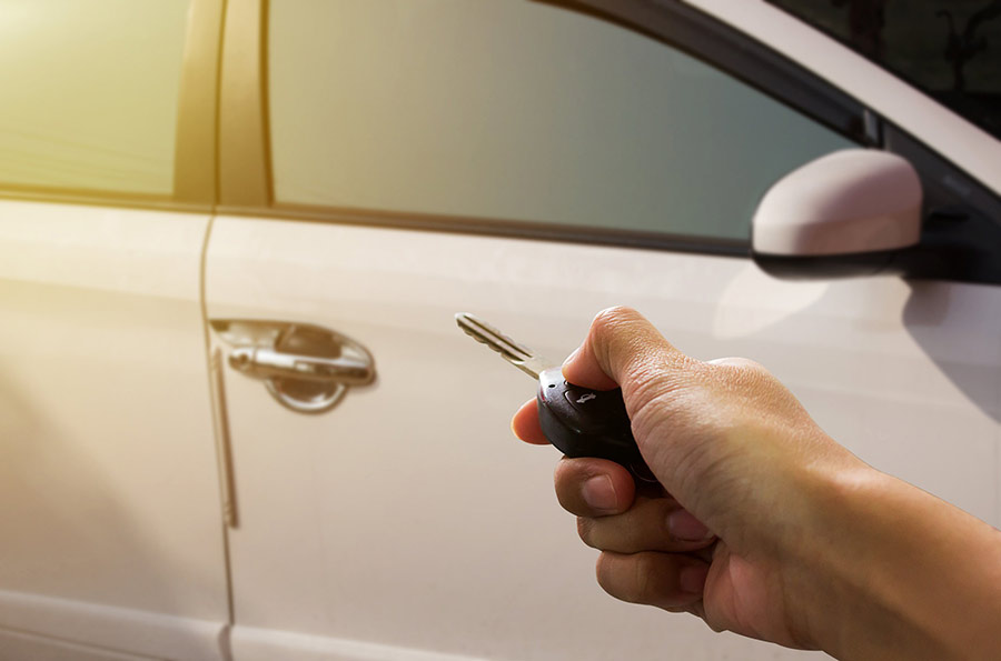 Car-Key-extraction Marietta GA