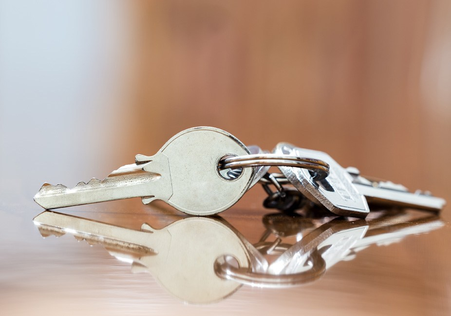 Locksmith-Key Copy Near Me Marietta GA
